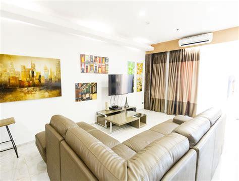 2 Bedroom Condo For Rent by 2 Bedroom Condo For Rent In Cebu Business Park