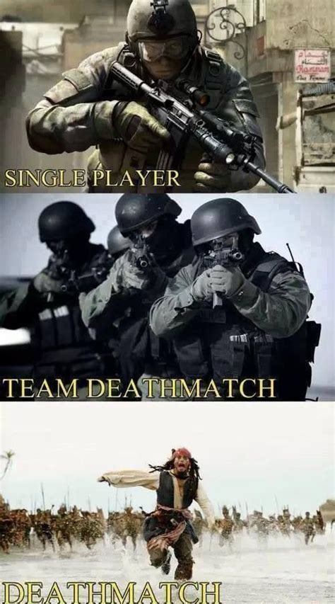 Video Game Meme - video game meme funny memes pinterest its always pretty much and video games
