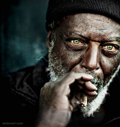 Top 20 Famous Photographers From Around The World And