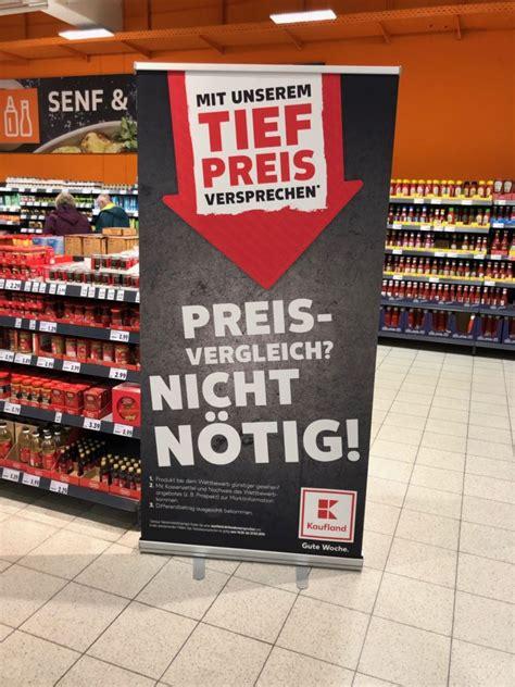 kampf  australien kaufland kommt supermarkt