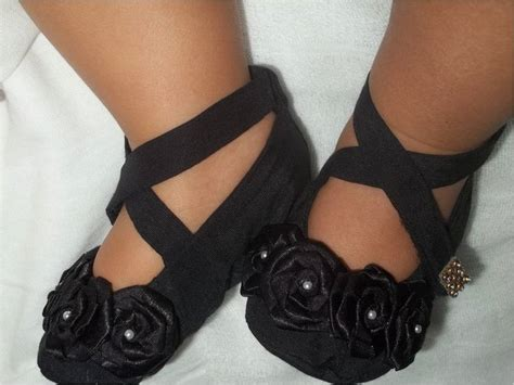 Sapatos Pa Meme - 25 b 228 sta customiza 231 227 o de sapatos id 233 erna p 229 pinterest diy sapatos como fazer chinelos
