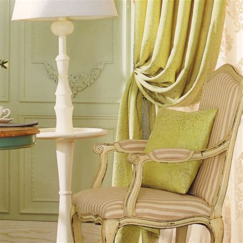 Bedroom Curtains With Valance by Custom Solid Bedroom Comforter Sets With Curtains No Valance