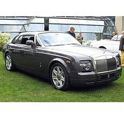 Used Rolls Royce Cars For Sale