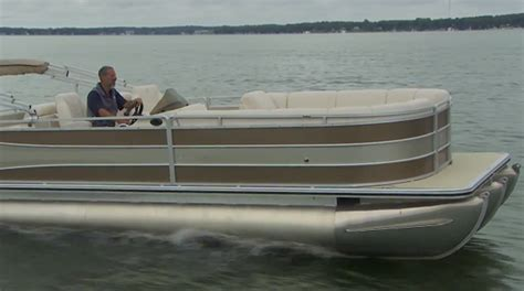 Shearwater Boats Clermont Fl by 2017 Shearwater 27 Carolina Clermont Florida Boats