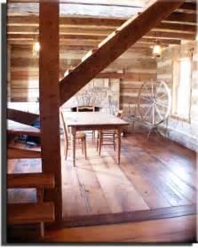 antique hewn log cabin in stuarts draft virginia appalachian woods llc