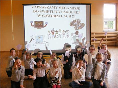 Jan Zielonka Gaworzyce Złoty Jubileusz Kapłaństwa Ks Arnolda Schwarza