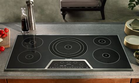 thermador induction cooktop induction cooktops pros and cons of several brands pro