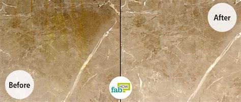 clean granite countertops   pro fab