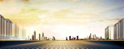 building background building background photos 36443 background vectors and