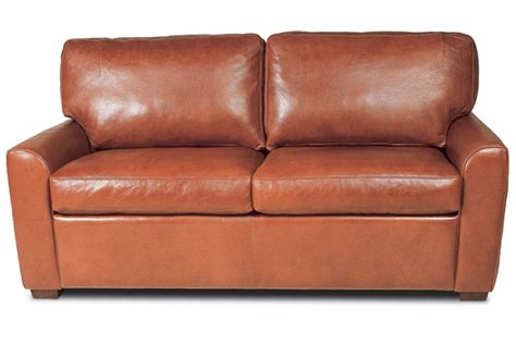 kaden ls1 sofas chairs of minnesota