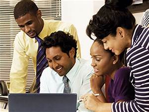 Work With Us - Job Opportunities   Digicel Group