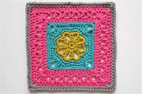 Best 25+ Granny Square Projects Ideas On Pinterest