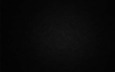 Black Wallpapers solid black wallpaper hd