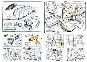 About Industrial Design | Design My Character