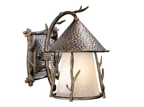 """Woodland 9"""" Outdoor Pendant Autumn Patina Outdoor Light. Asian Paints Shade Card For Living Room. Living Room Office Combo. Mustard Living Room Ideas. Colonial Living Room Ideas. Country Style Living Room Decorating Ideas. Black And White Living Room Ideas. Living Room Sofa Cumbed. Accent Chairs For Living Room"""