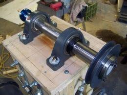 homemade wood lathe headstock homemadetoolsnet