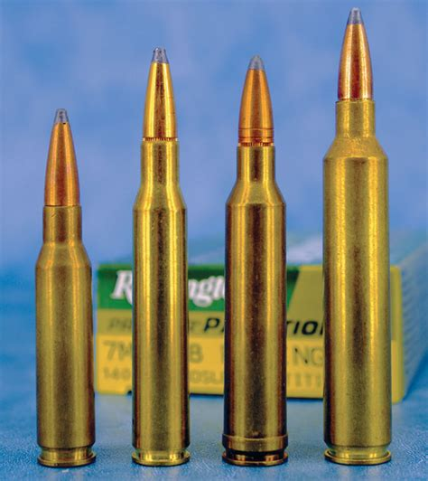 Best 7mm Rem Mag Ideas And Images On Bing Find What You Ll Love