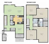 Easy Kitchen Design Planner Image Design Ideas Floor Plan Designer Online A Freeware Bathroom Easy