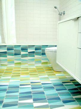 tile a kitchen backsplash 103 best elements tile by sacks images on 6116