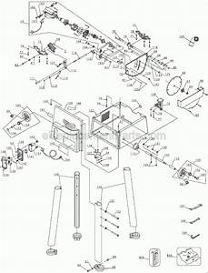 stihl fs 45 trimmer parts diagram automotive parts With stihl weed eater parts diagram
