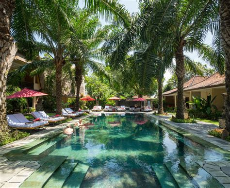 2018 Prices & Reviews (sanur, Bali
