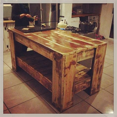 small kitchen island on wheels rustic kitchen islands concept information about home