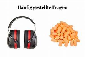 Rasenmähen Ab Wann : geh rschutz faq antworten auf h ufig gestellte fragen ~ Frokenaadalensverden.com Haus und Dekorationen