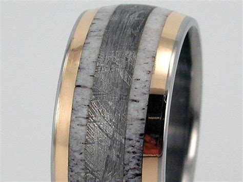 1000+ Ideas About Rings For Men On Pinterest
