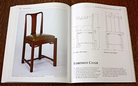 shop drawings  greene  greene furniturereadwatchdocom