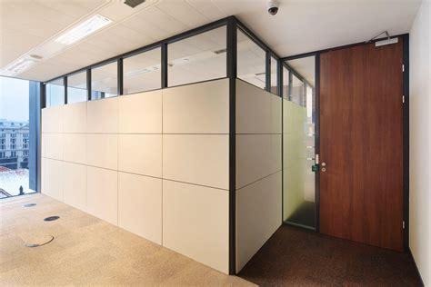 cloison bureau amovible bureau amovible bureau amovible bureau amovible stephen