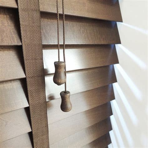 Cheap Venetian Blinds by Cheapest Blinds Uk Next Day Walnut Wood Venetians With