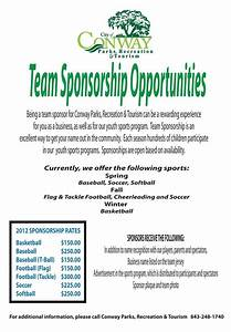 pin by wendy oborne on softball tournament fundraiser With softball fundraiser letter