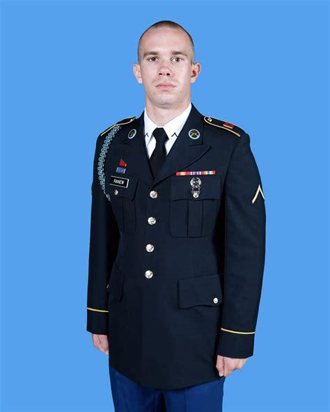 Ocala Post - Ocala native could be named U.S. Army Europe ...