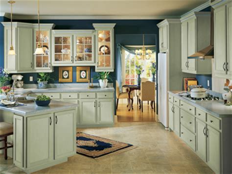 jdssupply com siena by armstrong cabinets