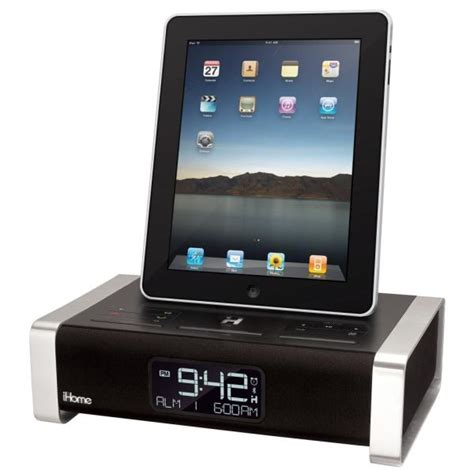 iphone alarm sound 3 speaker systems speakers iphone edition
