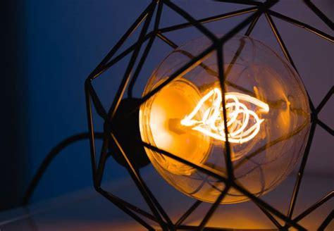 meuble de cuisine cing le energie solaire ikea 28 images solvinden 201 clairage 224 233 nergie solaire 224 led ikea