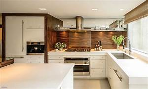Attractive Modern Kitchen Designs 2018 Inspirations Also