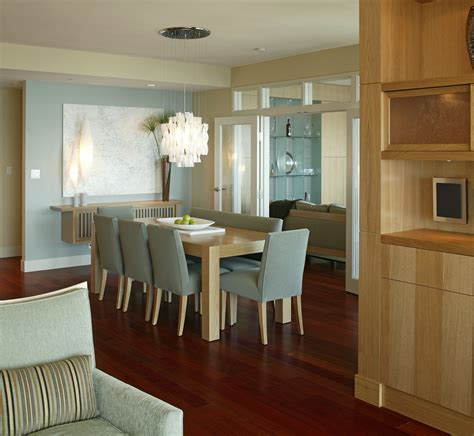 popular house paint colors for 2014 cherry wood floors