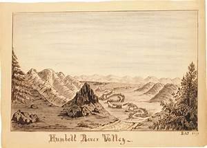 File:Daniel Jenks, Humboldt River Valley, drawing, 1859.jpg