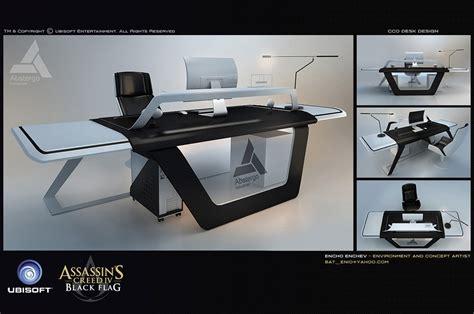 bureau concept fichier aciv abstergo entertainment bureau concept jpg