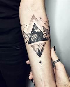 Tatuajes Fabulous Tatuajes With Tatuajes Trendy Tatuajes Que Podrs Hacerte Con Tu Mejor Amiga