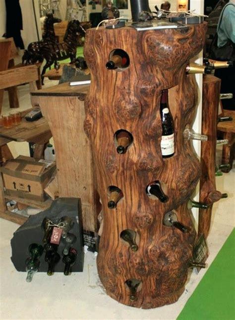 Aus Holz Selber Machen by Holz Deko Weihnachten Selber Interessant Holzbalken Deko
