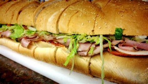 The 10 Best Restaurants Near White Marsh Mall