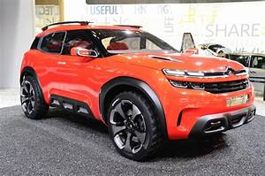 Citroën Mehari : citro n to unveil electric e mehari at frankfurt motor show ~ Gottalentnigeria.com Avis de Voitures