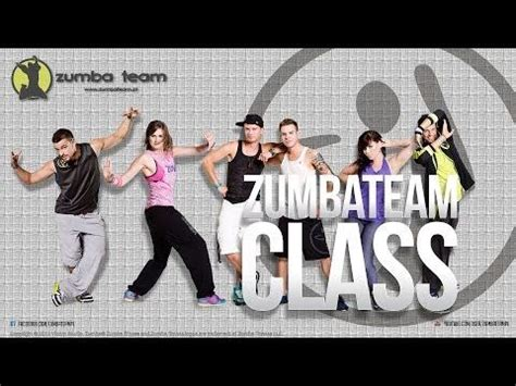 Magic System Meme Pas Fatigue - 14 best choreoraphy french musics images on pinterest zumba artists and dancing