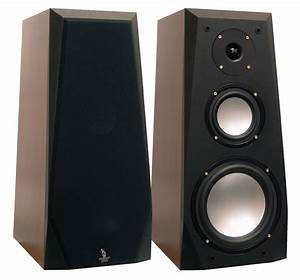 Pylepro, -, Phs78, -, Home, And, Office, -, Soundbars, -, Home, Theater, -, Home, And, Office