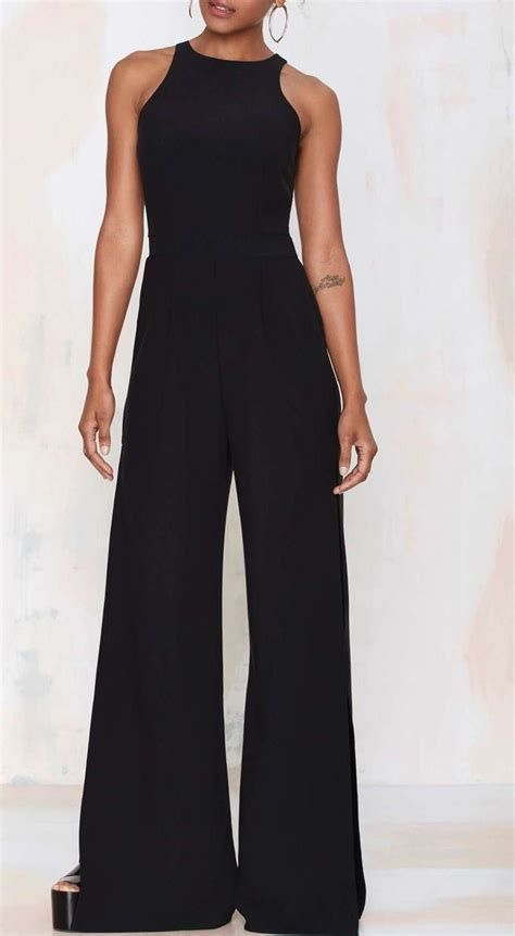formal jumpsuits for weddings 1000 ideas about formal jumpsuit on pant