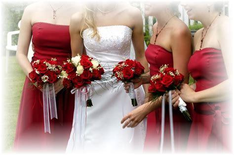 cheap silk bridal bouquets wedding inspiration trends