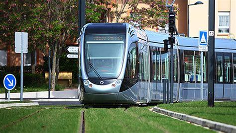 l espagnol comsa raffle la mise sur le tramway de toulouse