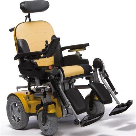 fauteuil electrique pour handicape fauteuils roulants comparez les prix pour professionnels sur hellopro fr page 1